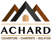 LOGO COUVREUR 44 Achard